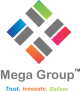 mega compu world pvt. ltd. bangalore